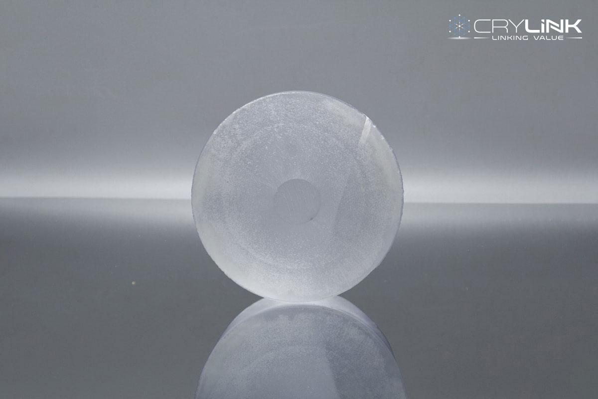 BaF2-Crystal-Halide-Crylink