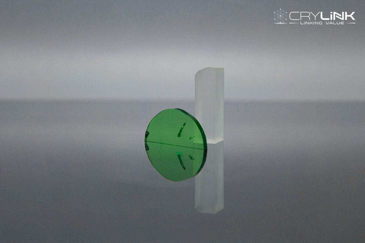 Ce-LiCAF-Crystal-Halide-Crylink