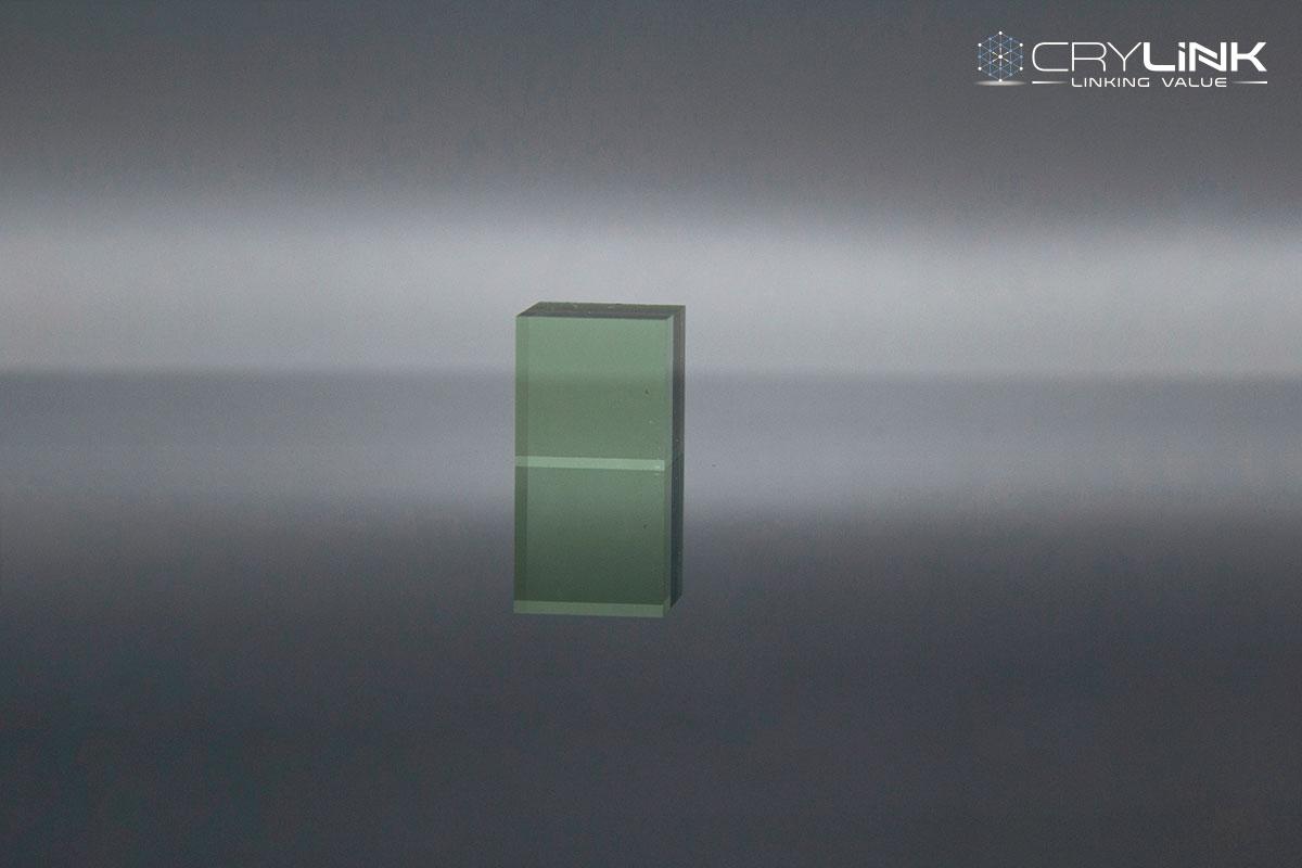 Ce-LiSAF-Crystal-Halide-Crylink