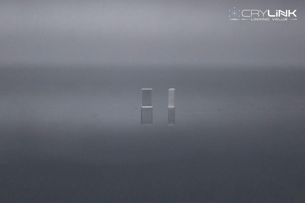 KBr-Crystal-Halide-Crylink