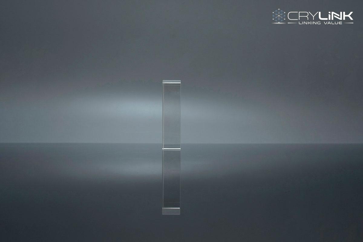 LaBr3-Crystal-Halide-Crylink