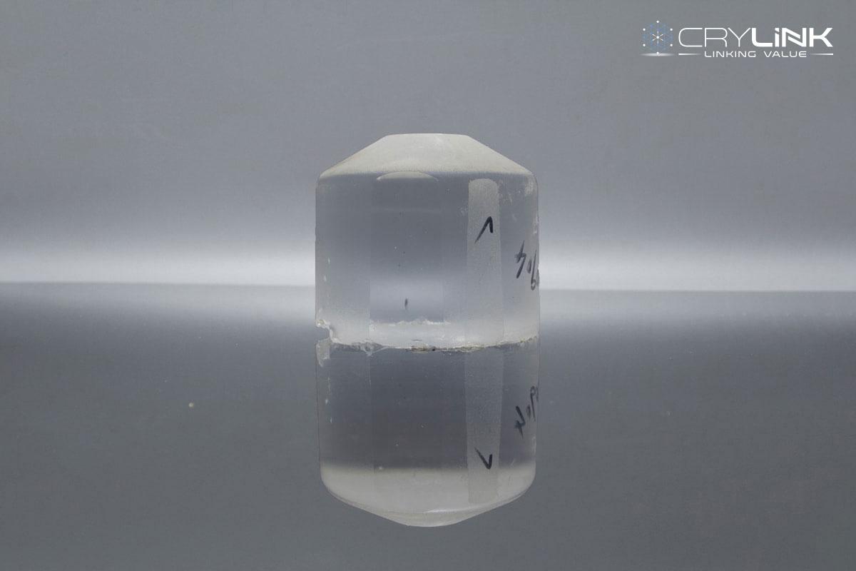 LiF-Crystal-Halide-Crylink