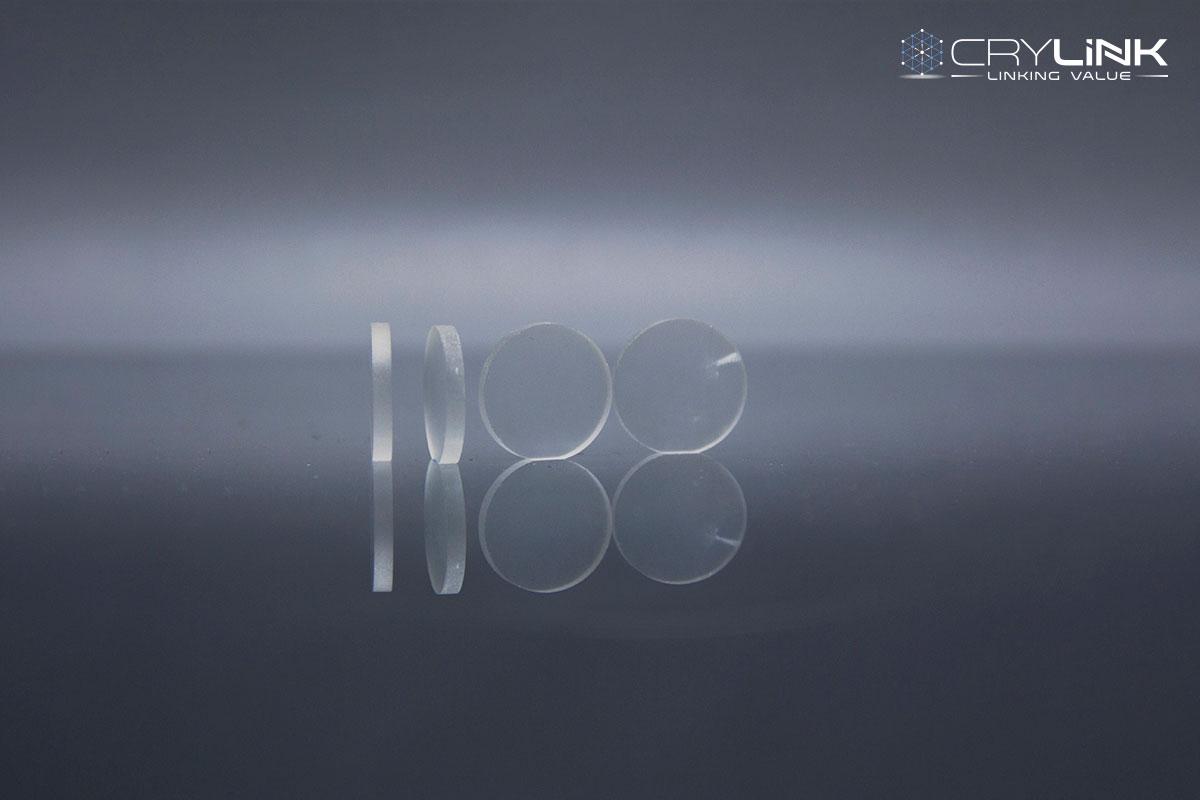 NaCl-Crystal-Halide-Crylink
